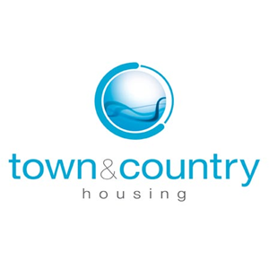 town-and-county-housing-group-300x300